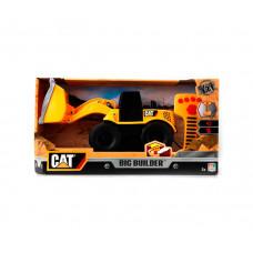 Toystate Экскаватор 36623