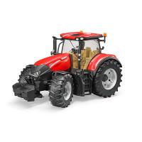 Трактор Bruder Case IH Optum 300 CVX