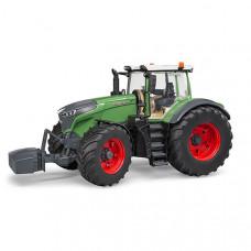 Трактор Bruder Fendt 1050