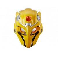 Transformers Набор с маской дополненной реальности