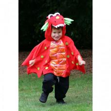 Travis Designs Карнавальный костюм Дракон