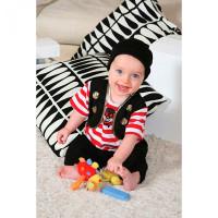 Travis Designs Карнавальный костюм Маленький Пират