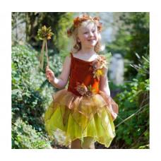 Travis Designs Карнавальный костюм Осенняя фея