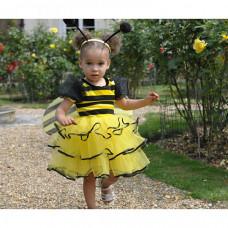 Travis Designs Карнавальный костюм Пчёлка