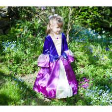 Travis Designs Карнавальный костюм Принцесса