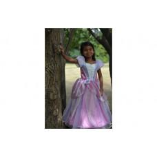 Travis Designs Карнавальный костюм Принцесса Панси