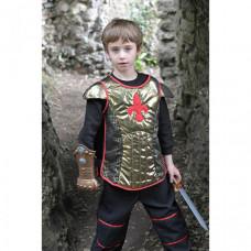 Travis Designs Карнавальный костюм Рыцарь Храброе сердце