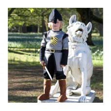 Travis Designs Карнавальный костюм Средневековый солдат