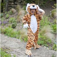 Travis Designs Карнавальный костюм Тигр