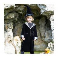 Travis Designs Карнавальный костюм Волшебник со шляпой