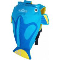 Trunki Рюкзак для бассейна и пляжа Коралловая рыбка 0173-GB01