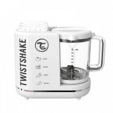 Twistshake Комбайн 6 в 1 для детского питания Food Processor