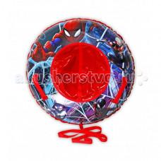 Тюбинг 1 Toy Marvel Человек-Паук