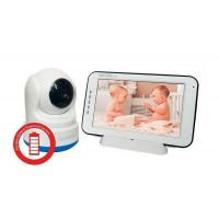 Uni-Life Видеоняня DigiSmart 1060