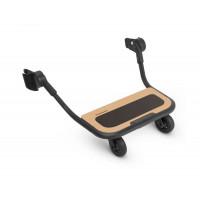 UPPAbaby Подножка-скейт Cruz V2