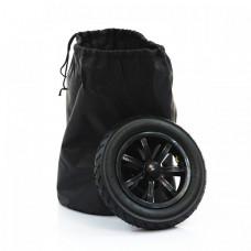 Valco baby Комплект надувных колес Sport Pack