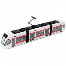 Veld CO Игрушка Трамвай