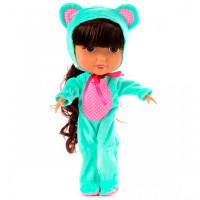 Veld CO Кукла Kate с аксессуарами 30 см