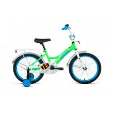 Велосипед двухколесный Altair Kids 18 2021