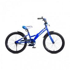 """Велосипед двухколесный Navigator Bingo 20"""""""
