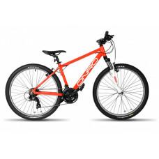 Велосипед двухколесный Onro 26