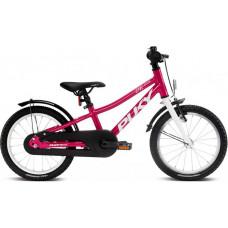 Велосипед двухколесный Puky Cyke 16