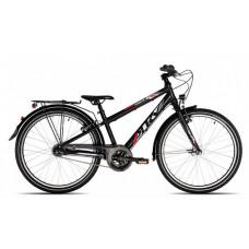 Велосипед двухколесный Puky Cyke 24-3 Light