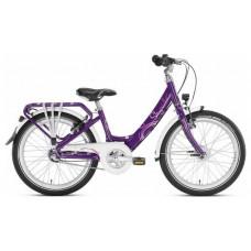 Велосипед двухколесный Puky Skyride 20-3 Alu light