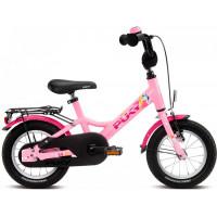 Велосипед двухколесный Puky Youke 12