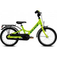 Велосипед двухколесный Puky Youke 16