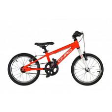 Велосипед двухколесный Runbike детский Onro 16