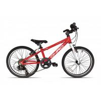 """Велосипед двухколесный Runbike Onro 20"""""""