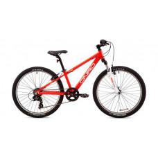 Велосипед двухколесный Runbike Onro 24
