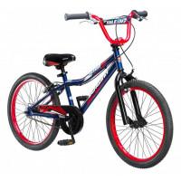 Велосипед двухколесный Schwinn детский Falcon 20