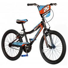 Велосипед двухколесный Schwinn детский Twister 20