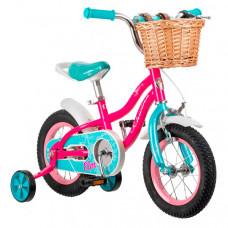 Велосипед двухколесный Schwinn Elm 12
