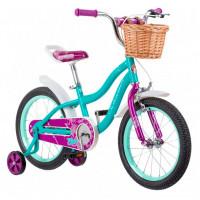 Велосипед двухколесный Schwinn Elm 16