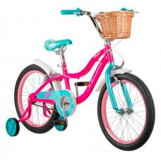 Велосипед двухколесный Schwinn Elm 18