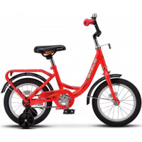 Велосипед двухколесный Stels 14 Flyte Z011