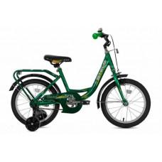 Велосипед двухколесный Stels 16 Flyte Z011
