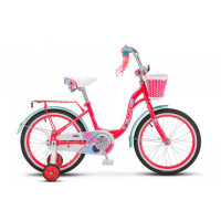 Велосипед двухколесный Stels 18 Jolly V010
