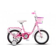 Велосипед двухколесный Stels Flyte Lady 14 Z011