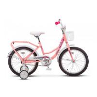 Велосипед двухколесный Stels Flyte Lady 18 Z011