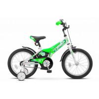 Велосипед двухколесный Stels Jet 16 (Z010)