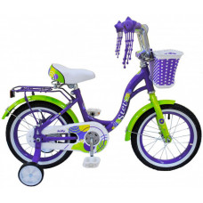Велосипед двухколесный Stels Jolly 14 V010