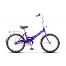 Велосипед двухколесный Stels Pilot-310 Z011