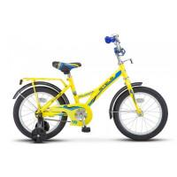 Велосипед двухколесный Stels Talisman 18 (Z010)