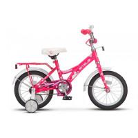 Велосипед двухколесный Stels Talisman Lady 14 (Z010)