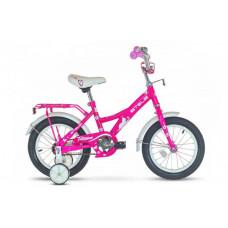 Велосипед двухколесный Stels Talisman Lady 16 (Z010)
