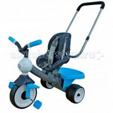Велосипед трехколесный Coloma Angel 46437